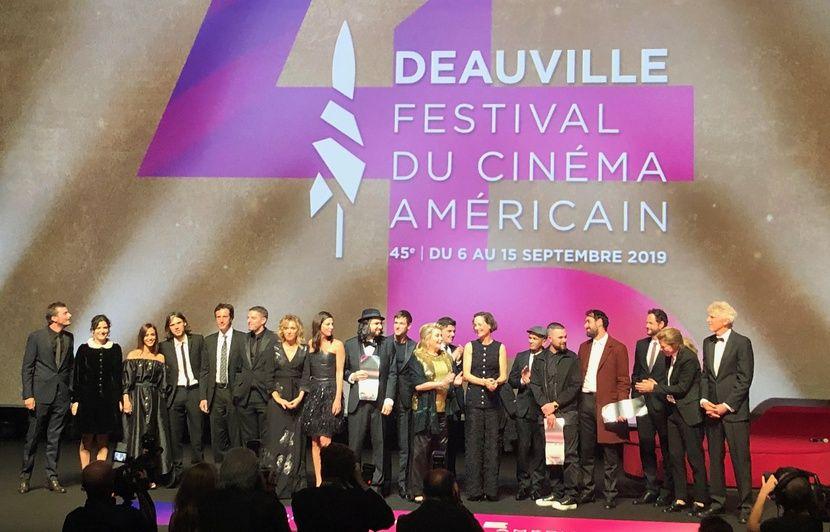 Festival de Deauville : Les neuf moments qui nous ont fait vibrer sur les Planches