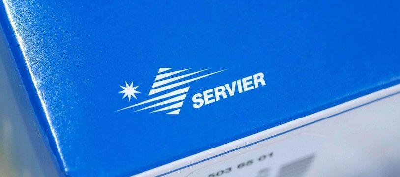 Mediator: Le laboratoire Servier demande le remboursement par l'Etat d'indemnités versées aux victimes (Illustration)