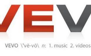 VEVO, future joint-venture entre YouTube et Universal