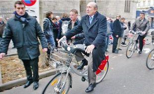 Gérard Collomb exhorte le PS à ne pas faire de la retraite à 60 ans un «tabou».