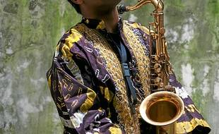 Femi Kouti, l'héritier de Fela, les origines de l'afrobeat.