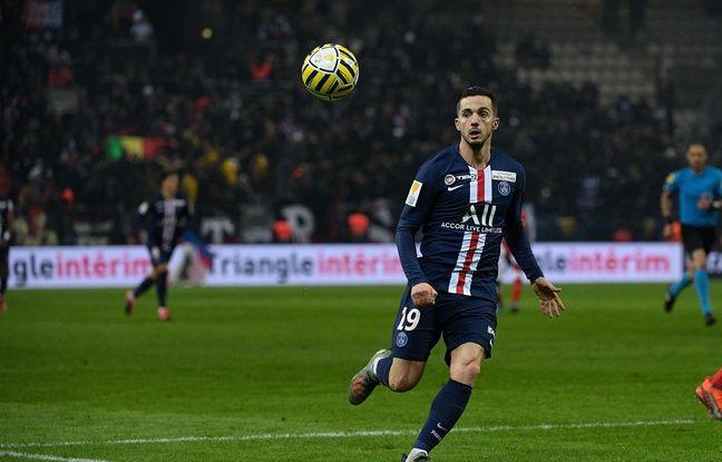 Nantes-PSG EN DIRECT: Paris poursuit sa ligne droite vers le titre à la Beaujoire mais sans Neymar... Suivez le live avec nous