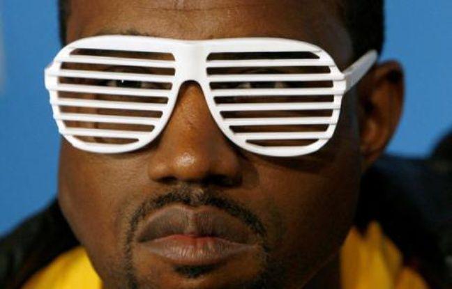 648x415 producteur-hip-hop-kanye-west-video-music-awards-7-aout-2007-aime- lunettes-barreau-de-prison-mauvais-presage.jpg 48695ace4d96