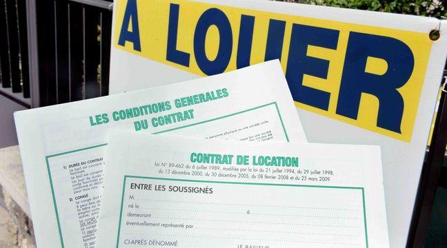 Un promoteur immobilier ruine des Français après sa faillite, en Thaïlande