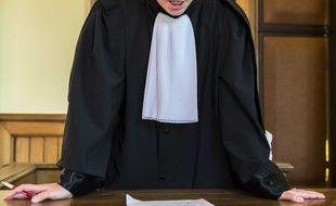 Le tribunal correctionnel de Montpellier (illustration).