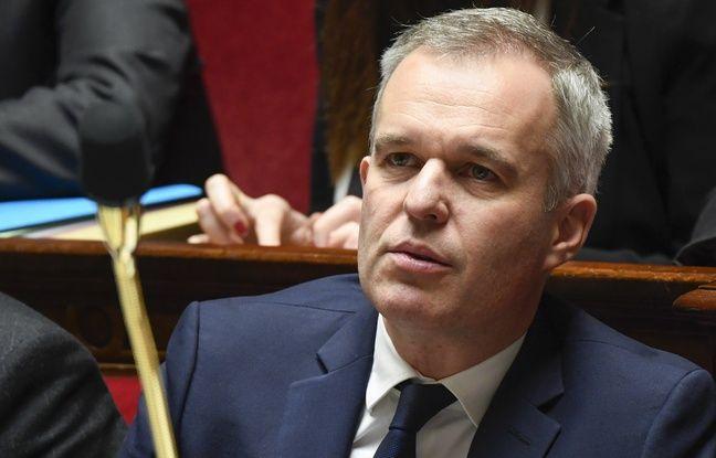 Affaire de Rugy: L'appartement du ministre à Orvault est conforme aux prix du marché