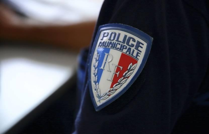 Toulouse: Frappés à coups de casque pour avoir voulu défendre un groupe de filles