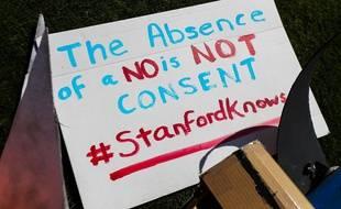(Photo d'illustration) Les cas de plus en plus nombreux de violences sexuelles sur les campus américains font débat outre-Atlantique.