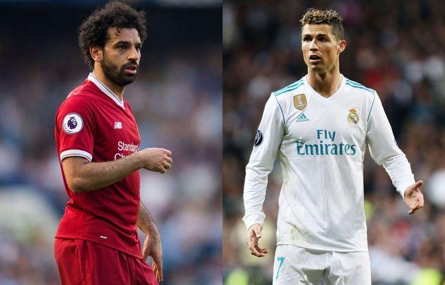EN DIRECT. Real Madrid-Liverpool: L'habitude face à la fougue... Ça promet!.. La finale de la Ligue des champions en live dès 20h15