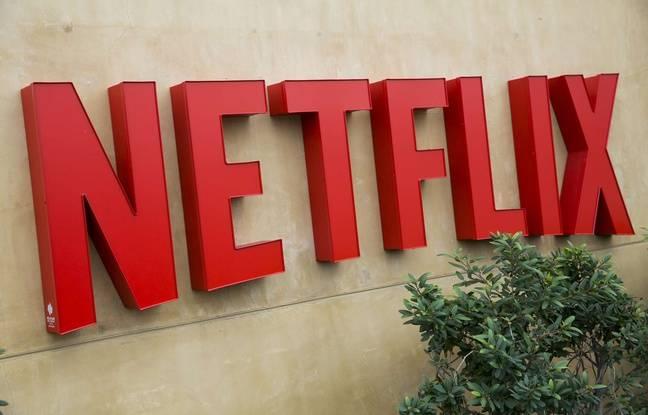 Netflix: Une extension simule une visioconférence pour regarder ses séries tranquille au bureau