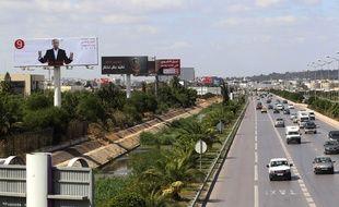 Toutes les personnes décédées dans l'accident de bus étaient de nationalité tunisienne.