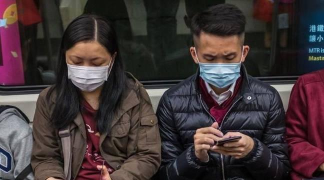 Un réfugié chinois invoque sa peur du coronavirus pour rester au Canada