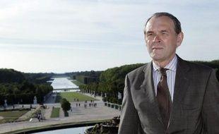 L'ancien ministre de la culture Jean-Jacques Aillagon annonce dans une tribune publiée jeudi dans Libération qu'il ne soutiendra pas Nicolas Sarkozy lors de la présidentielle mais votera pour le candidat socialiste François Hollande, grand favori de ce scrutin.