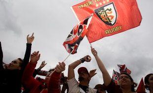 Un nouveau jour de gloire pour le Stade Toulousain et ses supporteurs ?