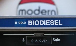 L'Argentine a ouvert jeudi une procédure contre l'Union européenne devant l'Organisation mondiale du commerce (OMC) pour dénoncer les mesures antidumping imposées par l'UE aux producteurs argentins de biodiesel, a indiqué la Commission européenne à l'AFP.