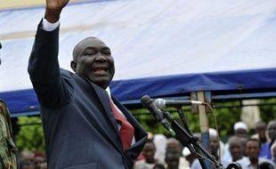 Le nouvel homme fort de Centrafrique, Michel Djotodia, a approuvé jeudi les propositions du sommet de N'Djamena, notamment l'élection d'un président de transition pour moins de 18 mois, a déclaré jeudi le Premier ministre, Nicolas Tiangaye.