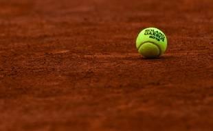 Le monde du tennis est emporté depuis des mois dans un scandale de matchs truqués à l'échelle planétaire.