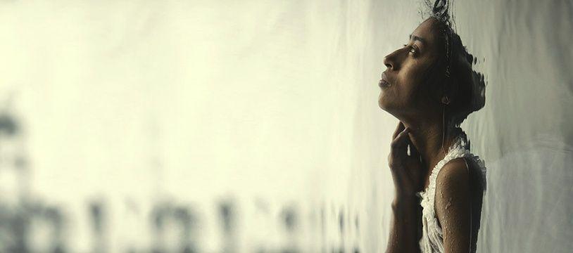 «La Llorona» de Jayro Bustamante