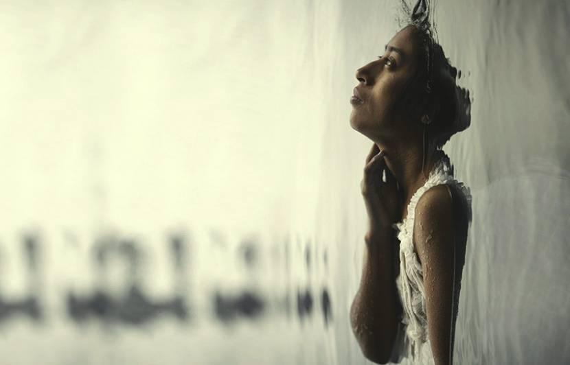 « La Llorona » : Comment le cinéma fantastique peut porter un puissant message politique