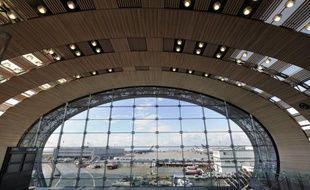 """Les oiseaux saisis à l'aéroport de Roissy n'ont pas été """"congelés vivants"""" comme l'affirmait jeudi la Ligue de protection des oiseaux (LPO), a-t-on appris de sources concordantes."""