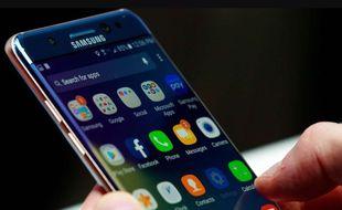 Android: les applications de Google victimes d'une faille de sécurité