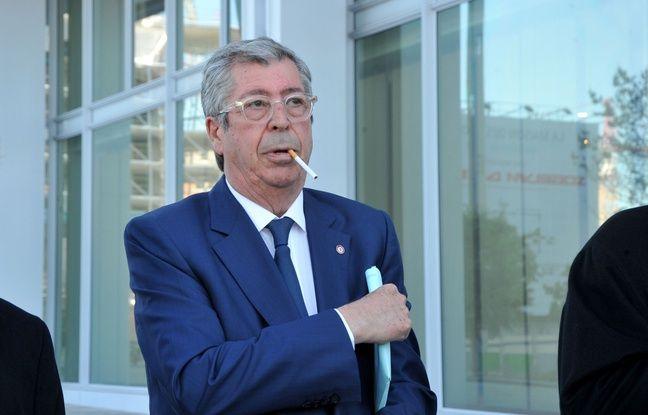 Affaire Patrick Balkany : Une nouvelle demande de mise en liberté examinée le 2 décembre