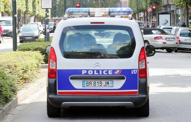 Nice: L'homme soupçonné de viol sur une sexagénaire impliqué dans une autre affaire