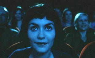 Le fabuleux destin d'Amélie Poulain (2001) Amélie (le nom du film à l'étranger) est le plus grand succès français à l'étranger. Le film de Jean-Pierre Jeunet, qui fête actuellement ses dix ans, a séduit plus de 23 millions de spectateurs dans le monde.