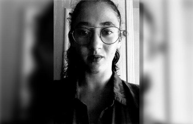 Toulouse : Un appel à témoins lancé après la disparition d'une jeune fille de 15 ans