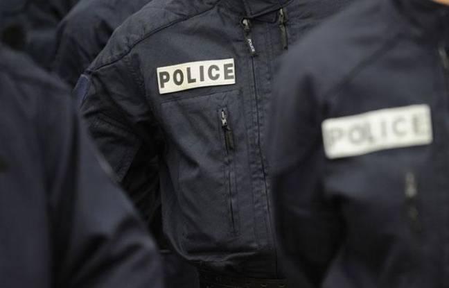 Rennes: Deux policiers jugés pour violation de domicile et violence aggravée