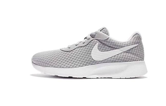 Chaussures de running Nike Tanjun