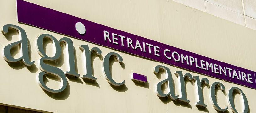 Le niveau des pensions pour les retraités Agirc-Arrco vont évoler.