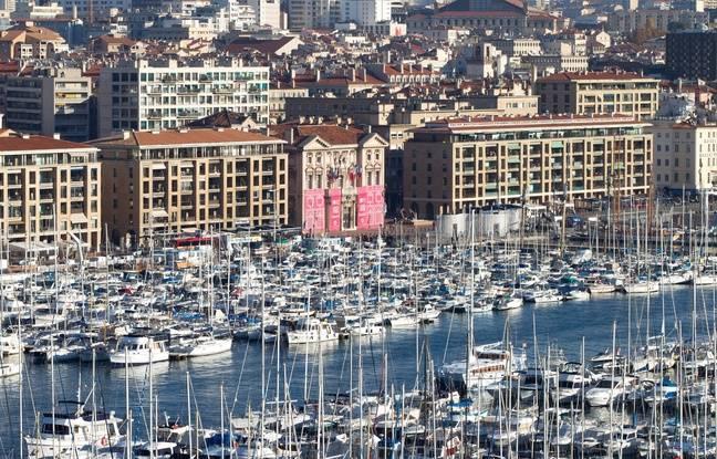 Elections municipales à Marseille: Bientôt l'heure de vérité, on rembobine le fil (fou) de ce troisième tour