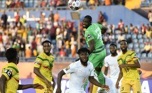 Duel serré entre Maliens et Ivoiriens, ce lundi