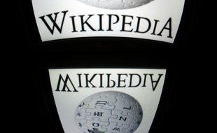 Illustration de Wikipédia.