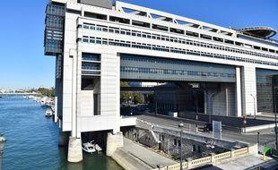Le ministère des Finances a démenti l'existence d'une cellule visant les Français établis en Israël.