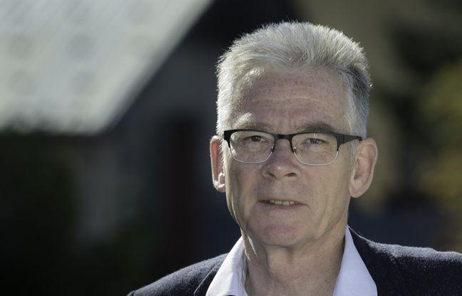«Je n'imaginais pas un tel déferlement d'insultes possible»... Le maire de Saint-Gervais va porter plainte