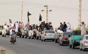 La presse israélienne n'était pas convaincue dimanche par la théorie d'une attaque égyptienne à l'origine de la mort de quatre jihadistes vendredi près de la frontière dans le Sinaï, et penchait toujours pour l'intervention d'un drone israélien.
