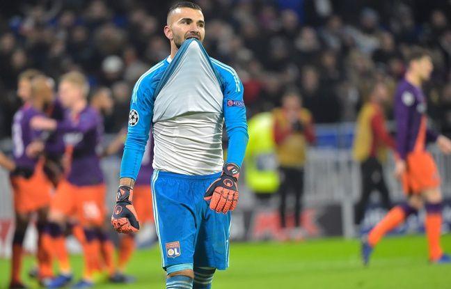 OL-Manchester City: Ça sent quand même le traquenard, ce match couperet en Ukraine, non?