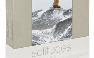 Solitudes I & II (Coffret)