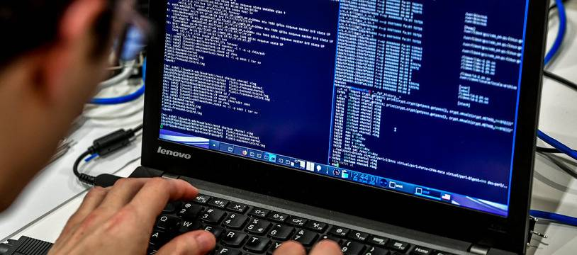 Des pirates exigent une rançon de 70 millions de dollars après avoir infecté plus d'un million de PC