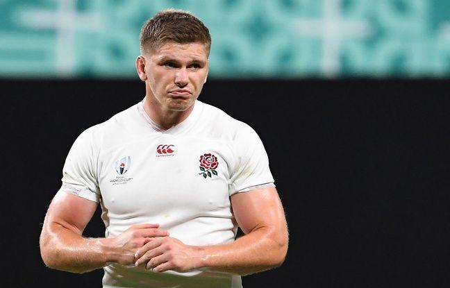 Angleterre - Australie / Coupe du monde de rugby EN DIRECT : Les Wallabies partent dans la peau de l'outsider face au XV de la Rose... Suivez le premier quart de finale...