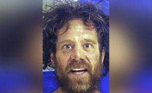 Kevin Neal, 43 ans, a tué cinq personnes le 14 novembre 2017 avant d'être abattu par la police.