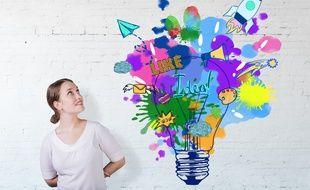 Le statut d'étudiant-entrepreneur permet d'épauler les jeunes porteurs de projet.