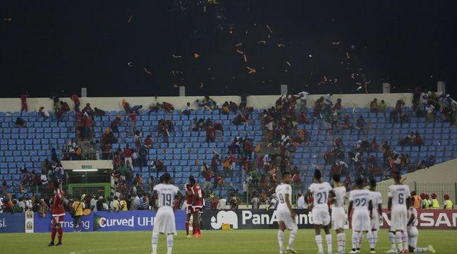arreter-demi-finale-can-guinee-equatoriale-ghana-5-fevrier-2015.jpg ...