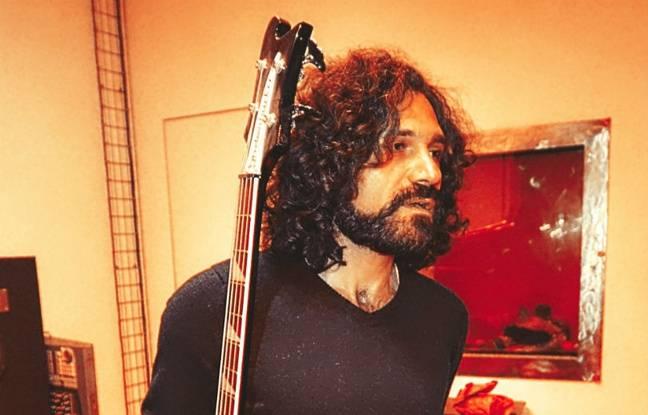 Pour le musicien Gaël Benyamin, le son MP3 est comme si le public écoutait le travail des artistes en basse définition.