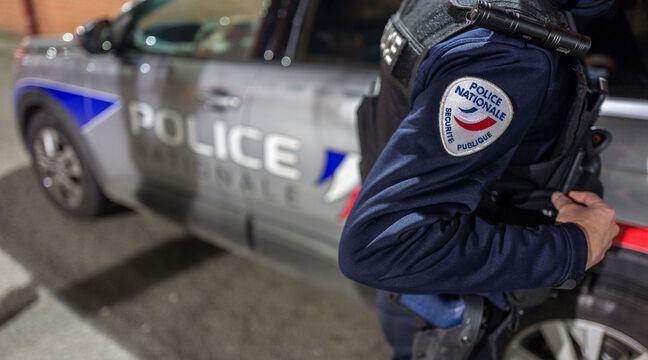 Toulouse : Une jeune mère de 23 ans retrouvée morte chez elle, son compagnon en garde à vue