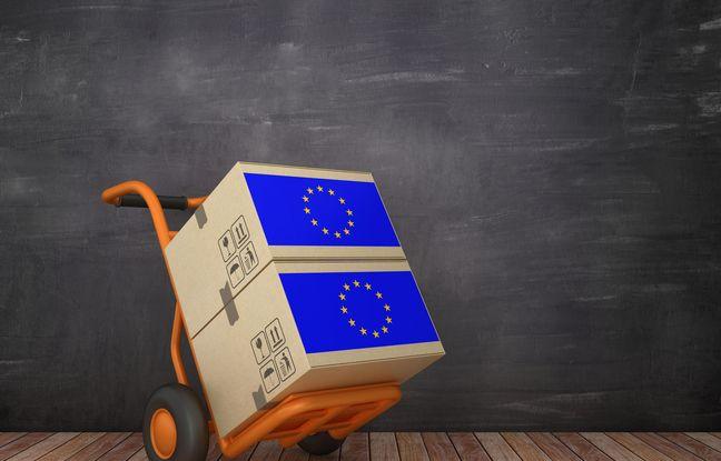 648x415 litige en europe faites valoir vos droits1