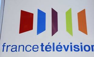 Illustration France Télévisions