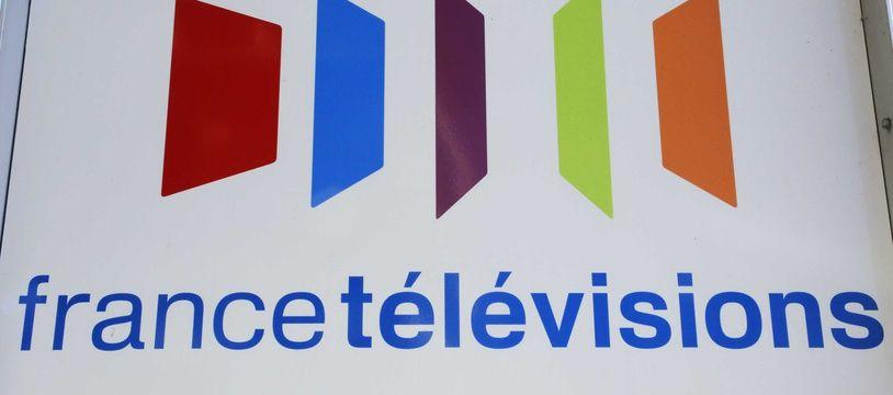 Illustration France Télévisions